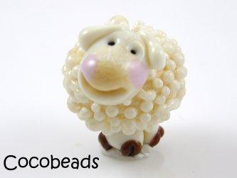 Copyright Cocobeads